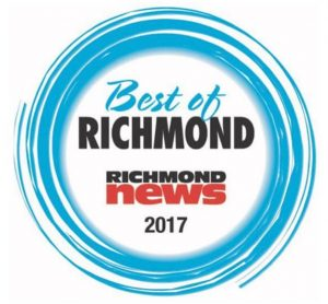 Best Of Richmond